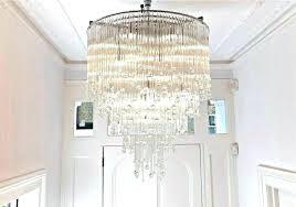 extra large chandelier extra large lantern chandelier extra large chandelier chandeliers for bathrooms bathroom extra large