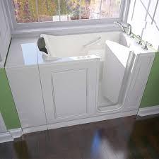 fullsize of exciting access walkn bathtub shower combo handicap withdoor combination shower front access walkn bathtub