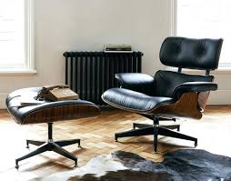 the eames office. Full Size Of Chair:hilarious Green Eames Chair Office Is Designed With The
