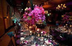 Masquerade Ball Decorations Ideas Venetian Masquerade Ball Decorations Custom Best 100 Masquerade 53