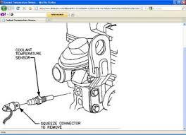 2005 pontiac grand am crankshaft sensor wiring diagram for car 97 grand prix sensor locations furthermore oldsmobile silhouette alternator location moreover infiniti qx4 crank sensor location