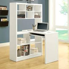 corner office desk ideas. Corner Computer Desk With Shelves Best Ideas On Office And Craft Room Compact Storage G