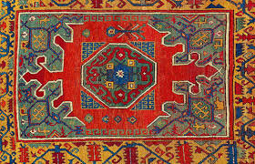 best turkey carpets and rugs l41 about remodel wow home decor arrangement ideas with turkey carpets
