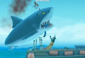 shark lifting game shark games medieval shark acircmiddot hungry shark evolution game