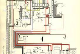 nova steering column diagram wiring diagram for car engine 76 chevy c10 fuse box in addition camaro steering column wiring diagram likewise 70 chevelle rear
