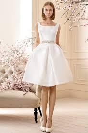 short wedding dresses for older brides ucenter dress