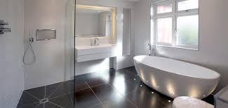 bathroom remodeling wilmington nc. Bathroom-1 · Bathroom-3 Bathroom Remodeling Wilmington Nc I