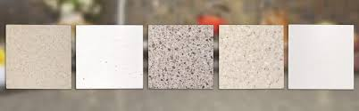covossi solid surface countertops