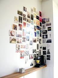 wall collage picture frames templates inspirational wall photo collage ideas without frames layout template frame patterns