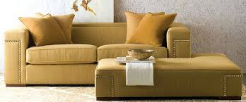 home furniture office furniture used furniture for sale newark nj used hotel furniture for sale nj second hand furniture for sale in new jersey