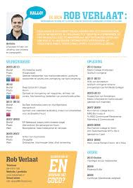 create your own cv tk category curriculum vitae