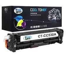 Hp Colour Laserjet Cp2025 Ink Cartridges L Duilawyerlosangeles