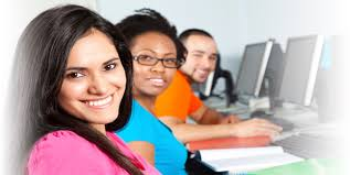 computer programming assignment help best experts for programming computer assignment help