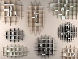 modern furniture pieces. view in gallery modern furniture pieces c