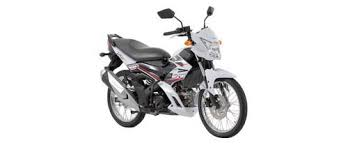 kawasaki motorcycles philippines price list latest promos carbay