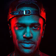 Kanye West Low Lights Mp3 Download Big Sean Light It Up Feat 2 Chainz Download Mp3