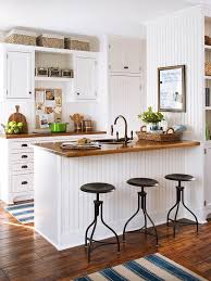 Kitchen Design Ideas Country Style Inside Inspiration
