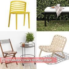 cb2 patio furniture. cheap outdoor chairs cb2 cb2 patio furniture