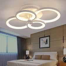 stunning design chandelier lights for living room top led chandeliers for living room bedroom dining room