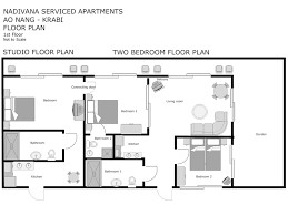 One Bedroom Apartment Layout 1 Bedroom Apartments Plano Tx Legends At Ridgeview Ranch Plano Tx