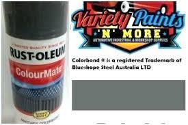 Rust Oleum Oil Based Paint Colors Medicalcureusa Co