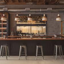 wine tasting room furniture. Los Olivos Tasting Room-Santa Barbara Wine Collective-Santa-wine-tasting- Room Furniture