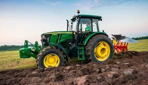 За самовільний захват земель державної власності винесено обвинувачувальний вирок директору сільськогосподарського підприємства Новопсковщини