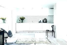 kitchen tile wallpaper raised tile wallpaper kitchen hexagon kitchen wallpaper that looks like tile for kitchen