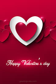 Valentine Quotes For Friends Interesting Valentines Day Quotes For Friends With Images To Share