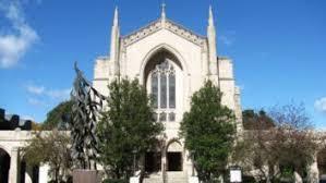 the best master of social work msw online degree programs  boston university