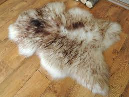 accessories ikea sheepskin rugs ikea rug cow rug ikea fake sheepskin rug