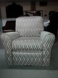 upholstery in queens. Contemporary Queens Throughout Upholstery In Queens