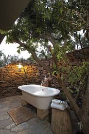 40 best my outdoor bath spa dreams images on outdoor