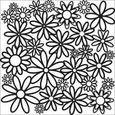 eaf6e52aa70aa0258bd9367632adec91 joggles stencils & templates, stencils, silhouettes, free on virtual center template fails