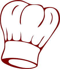 Catering Clipart Caterer Cliparts Cliparts Zone