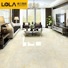 Kroraina ceramic tile floor tile living room 800X800 all cast glaze 800800  floor tiles Yang Zhiyu