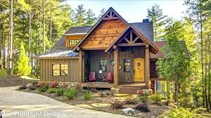 Small stone house Ark Small Stone House Plans Dining Room Fabulous Cottage Home Designs Building Design Ideas New Dicuerfashioninfo Small Stone House Plans Dining Room Fabulous Cottage Home Designs