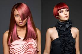 New Paul Mitchell Hair Color Lines The Demi And Pop Xg