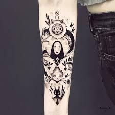 23 Geometric Tattoos Ideas Ninja Cosmico