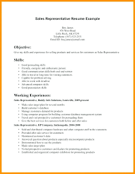 How To Put Skills On Resume 15 Skills To Put On A Resume For Customer Service Excel Spreadsheet