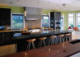 Modern Kitchen Table Lighting Modern Kitchen Table Lighting Fixtures With Constellation Light
