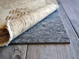 area rug pads for wood floors safe hardwood home depot rugs pd how to keep throw from slipping under furniture underlay what kind of pad