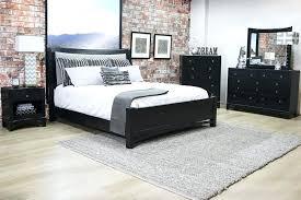 mor furniture reviews portland financing wells fargo 01 divisio spokae phoe umber bakersfield