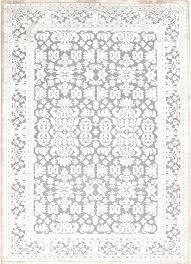 9x13 outdoor rug best rugs patio