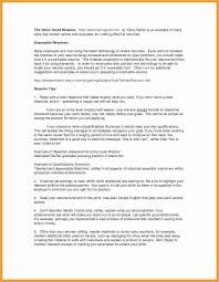 Account Executive Resume Sample Free Resume Sample Accounting
