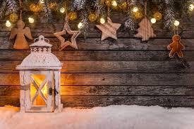 Weihnachten Zitate Agitano