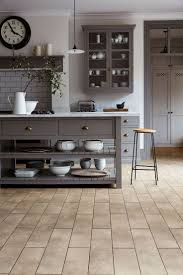 Amtico Kitchen Flooring Top 85 Ideas About Amtico Flooring On Pinterest Champagne Bar