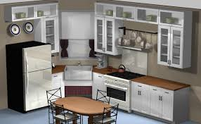 Kitchen Cabinets Freestanding Kitchen Room Design Relieving Or Is Kitchen Storage Cabinets