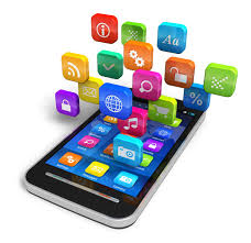 Apps Phones Under Fontanacountryinn Com