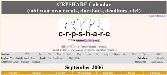 Event Calendar New How To AddEdit A CRPSHARE Calendar MyCalendarsNet Event 44 Steps